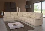Kolekcja mebli HF Helvetia Furniture